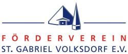 Förderverein St. Gabriel Logo